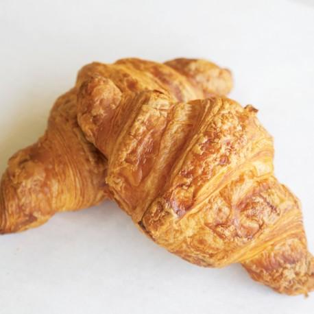 Signature croissant