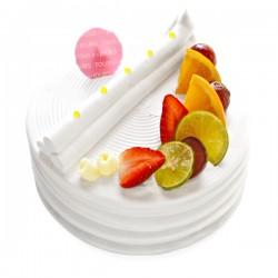 Fresh cake #2-B