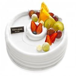 Fresh Cake #4-c