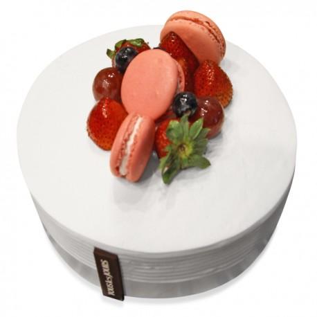 Fresh Cake #5-B