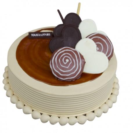 New Cake_1