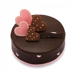 Sweet Cake #2