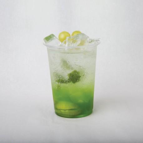 Green grep