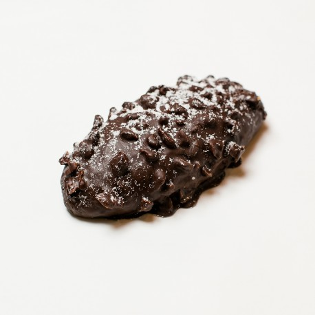 Pain de Cacao